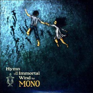 mono_hymn_big