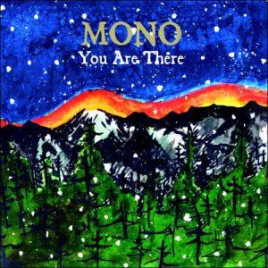 mono_you_big