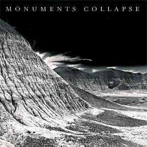 monumentscollapse_st_big