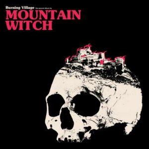 mountainwitch_burning_big
