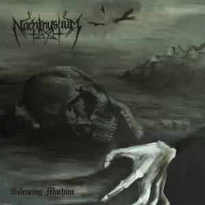 nachtmystium_silencing_big