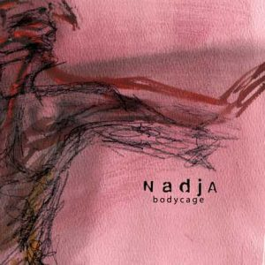 nadja_body_big