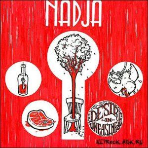 nadja_desire_big