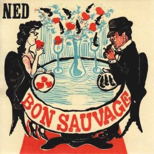 ned_bonsauvage_big