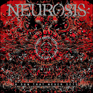 neurosis_asun_big