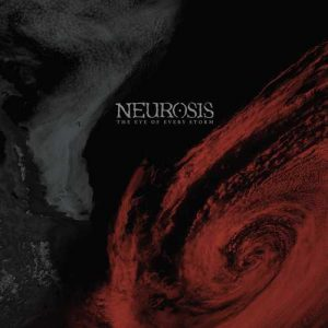 neurosis_eyere_big