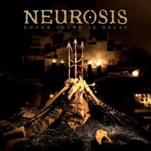 neurosis_honor_big