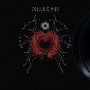 neurosis_sunre_big