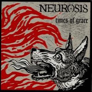 neurosis_times_big