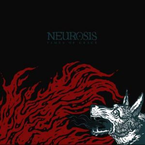 neurosis_timesvi_big