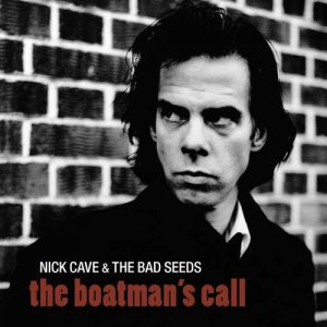 nickcave_boatman_big