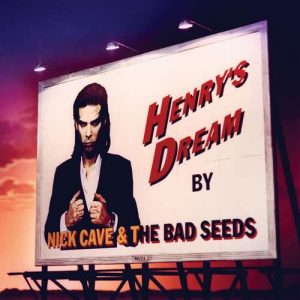nickcave_henry_big