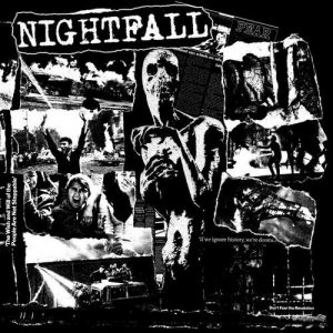 nightfall_fear_big