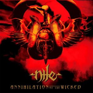nile_annihilation_big