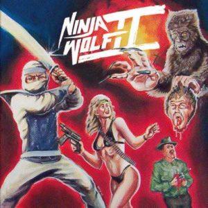 ninjawolfII_st_big