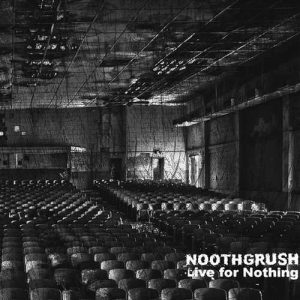 noothgrush_live_big