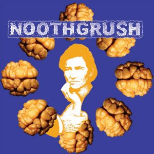 noothgrush_suppression_big