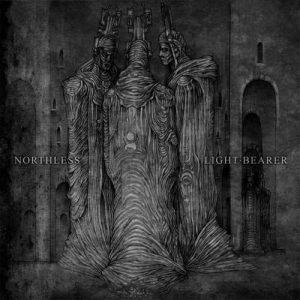 northlesslightbearer_split_big