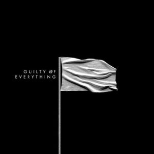 nothing_guilty_big