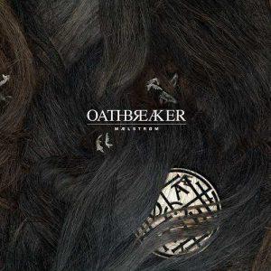 oathbreaker_maelstrom_big