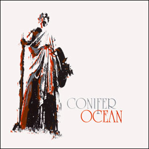 ocean_conifer_big