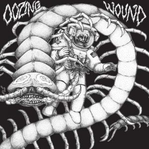 oozingwound_retrash_big