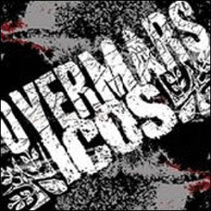 overmars_icos_big