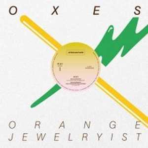 oxes_orange_big