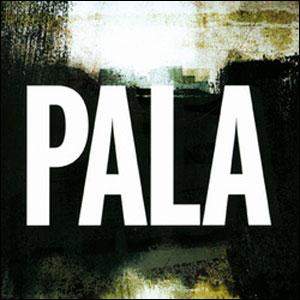 pala_st_big