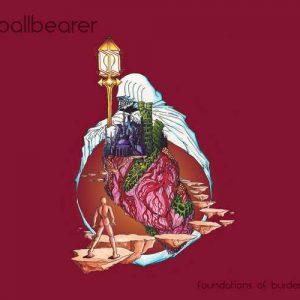 pallbearer_foundations_big