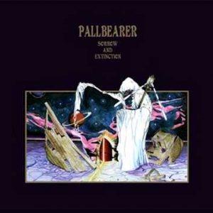 pallbearer_sorrow_big