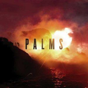 palms_st_big