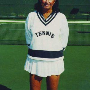 papaye_tennis_big