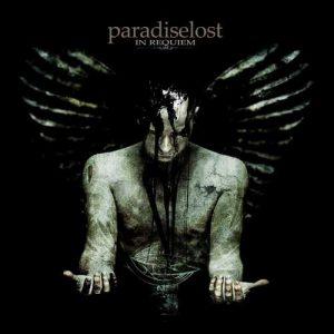 paradiselost_inrequiem_big