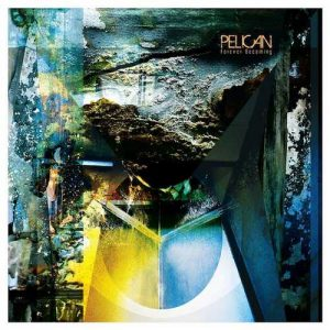 pelican_forever_big
