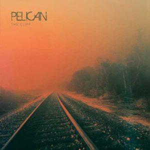 pelican_thecliff_big
