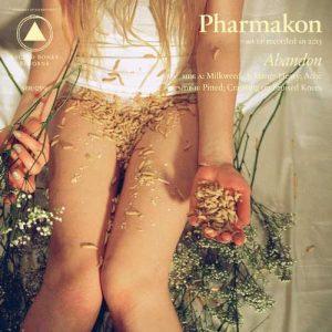 pharmakon_abandon_big