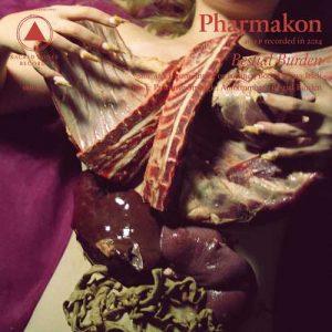 pharmakon_bestial_big