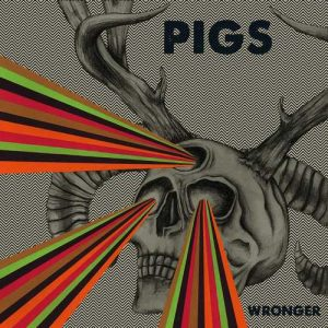 pigs_wronger_big