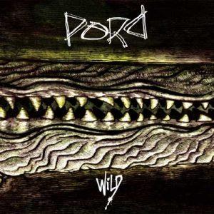 pord_wild_big