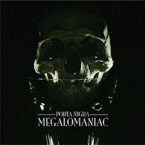 porta-nigra_megalo_big