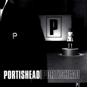 portishead_portishead_big