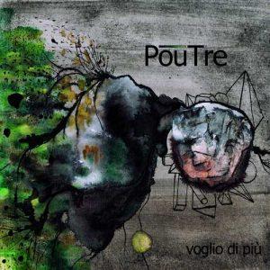 poutre_voglio_big