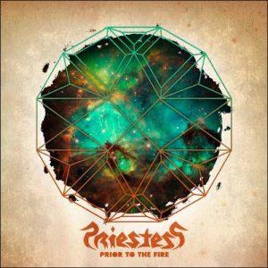 priestess_prior_big