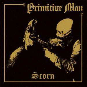 primitiveman_scorn_big