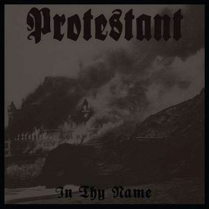 protestant_thy_big