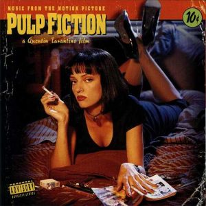 pulpfiction_ost_big