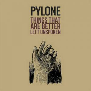 pylone_things_big