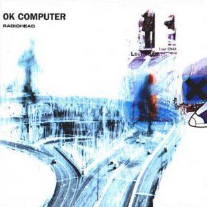 radiohead_okcompuer_big