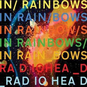 radiohead_rainbows_big